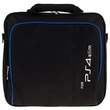 Non-Brand Type 1 Playstation 4 Slim Carrying Bag